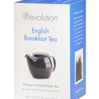 English Breakfast Tea from Revolution Tea