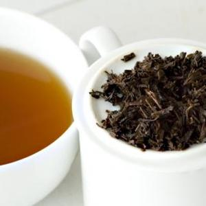 China Lapsang Souchong - Zhen Shan Xiao Zhong from Ringtons