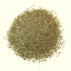Yerba Mate from t Leaf T