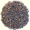 Earl Grey Organic from t Leaf T