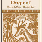Organic Original De-Caf from Good Earth Teas