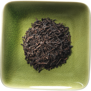 Decaf Earl Grey from Stash Tea Company