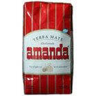Yerba Mate Traditional from Amanda
