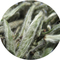Organic Royal Silver Needle from The Tea House