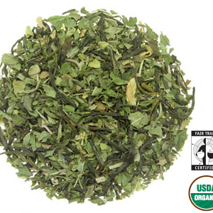 Moroccan Mint from Rishi Tea