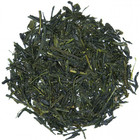 Gyokuro from Kvalite