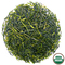 Nishi 1st Flush Sencha from Rishi Tea