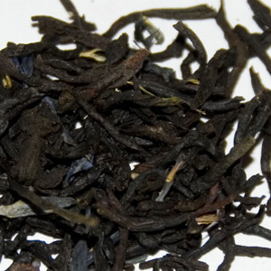 Superior Earl Grey from Apollo Tea