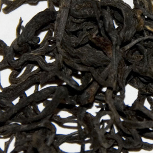 Ying Ming Yunnan from Apollo Tea