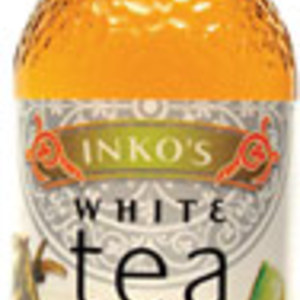 Honeydew White Tea from Inko's