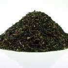Darjeeling FTGFOP-1 from Magie du The