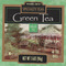Green Tea from Trader Joe&#x27;s
