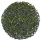 Sencha Special Hika from Rishi Tea