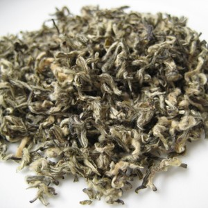 Bi Luo Chun from The Fragrant Leaf