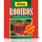 Rooibos from Astra