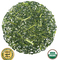 Sencha from Rishi Tea