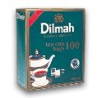 Premium from Dilmah