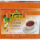 TEA Ceylon Select Earl Grey Blend from Zarrin