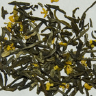 Osmanthus Paradise from Apollo Tea