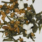 Genmaicha from Apollo Tea