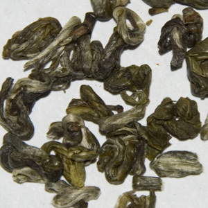 Moon Swirl White Tip from Apollo Tea