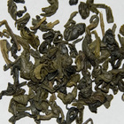 Pin Lin Gunpowder from Apollo Tea