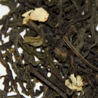 Oolong Orange Blossom from Apollo Tea