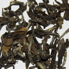 Formosa Oolong from Apollo Tea