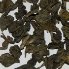 Ti Kuan Yin/Iron Goddess from Apollo Tea