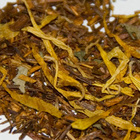 Georgia Peach from Apollo Tea