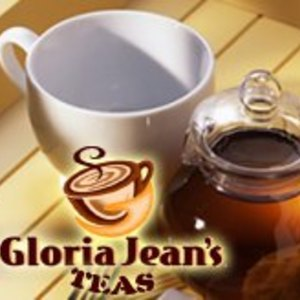 Chai from Gloria Jean's