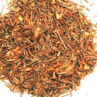 Rooibos Vanilla from Virtuous Teas