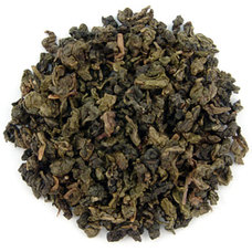 Ti Kuan Yin from English Tea Store