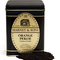 Ceylon &amp; India (Orange Pekoe) from Harney &amp; Sons