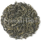 China Chun Mee Organic from SpecialTeas