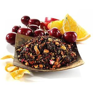Sour Cherry Serenade from Teavana