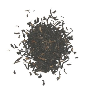 Assam Dejoo STGFOP1 from Specifically Tea