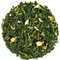 Niagra Peach Sencha Green from Tropical Tea Company