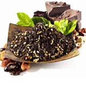 Cacao Mint Black from Teavana