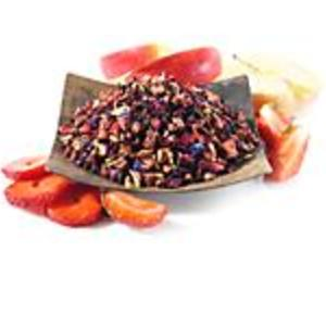 Caribbean Breeze from Teavana