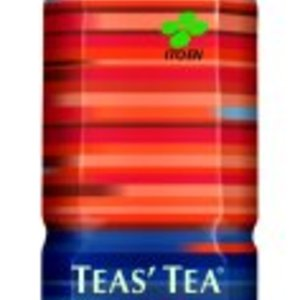 Teas&#x27; Tea Green Hoji from Ito En