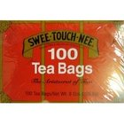 Tea from Swee-Touch-Nee
