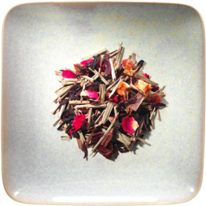 Wild Raspberry from Stash Tea Company