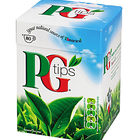 PG Tips from PG Tips