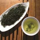 High Mountain Green from Shang Tea