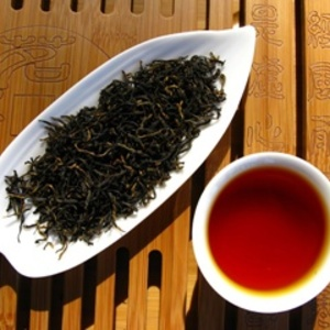 Golden Needle King from Shang Tea