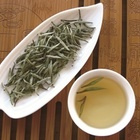 Silver Needle King from Shang Tea