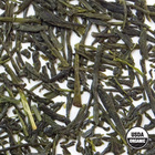 Organic Gyokuro Green Tea from Arbor Teas