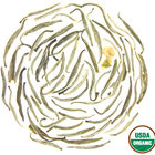 Silver Needle Jasmine from Rishi Tea