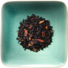 Chai Spice Black Tea from Stash Tea Company